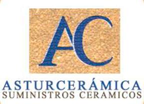 Asturcerámica