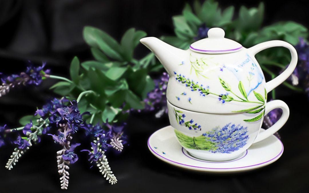 Próximas tendencias en cerámica